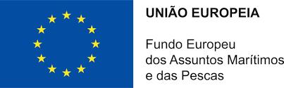UE2020