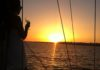 Romantic cruise in Lisbon and Cascais