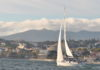Cascais Sailing