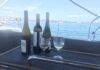 Wine Tasting Tour Cruise