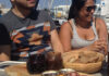 Cascais and Lisbon Wine Tasting Tour