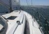 Sailing Cascais