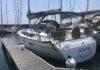 Cascais Sailing Bavaria 41