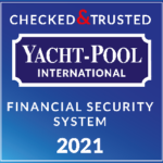Yacht Pool Checked and Trusted 2021