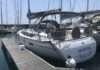 Bavaria Cruiser 41 yacht Charter
